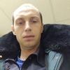 Igor Mereuta, 39, г.Бендеры