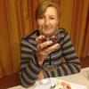 Inessa, 62, г.Кобрин