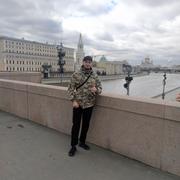 Вячеслав 23 Москва