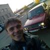 Владимир, 24, г.Иркутск