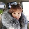 Elena, 45, Spassk-Dal