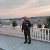 alex, 60, г.Ташкент