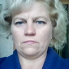 Наталья, 46, г.Карло-Либкнехтовск
