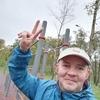 Алекс, 42, г.Череповец