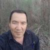 Farhad Yangibaev, 55, Nukus