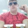 Борис, 24, г.Краснодар