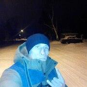 Виталик valentinovich 30 лет (Водолей) хочет познакомиться в Хойниках