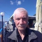 Сергей 52 Кострома