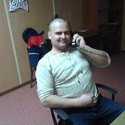 aleks, 37