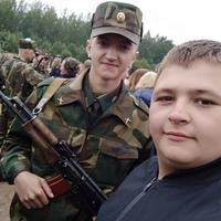 Станислав, 21 год, Козерог, Минск