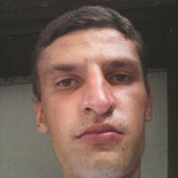Phaeton77, 51 год, Козерог, Лубны