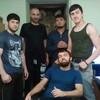 MUHAMMAD, 22, г.Душанбе