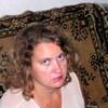 Лариса, 44, г.Малые Дербеты