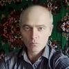 Виталий, 49, г.Одесса