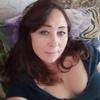 антонина, 48, г.Одесса