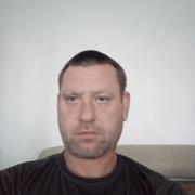 Роман 30 Грозный
