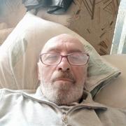 Игорь 60 лет (Дева) Речица