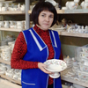 Наталья, 55, г.Семикаракорск
