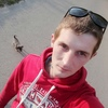 Антон, 26, г.Новоазовск