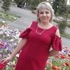 Танюшка, 41, г.Оренбург