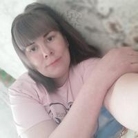 Арина, 32 года, Близнецы, Анжеро-Судженск