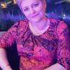 Татьяна, 50, г.Красноярск
