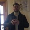 slavo, 34, г.Львов