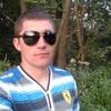 Володимир, 33, г.Мостиска