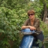 Елена, 45, г.Тростянец