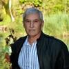 Аарон, 67, г.Хайфа