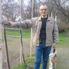 димитри, 45, г.Невинномысск