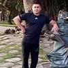 Ренат, 39, г.Геленджик