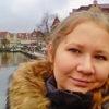 Виктория, 23, г.Калининград