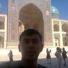 Мадияр, 20, г.Ташкент