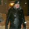 Дмитрий, 38, г.Арзамас