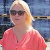 Nataliia, 41, г.Одесса