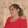 Наталья, 58, г.Бендеры
