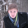 sashok, 29, г.Ступино