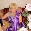 Ciynko, 53, г.Кустанай