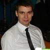 Тарас, 25, г.Теребовля