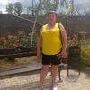ВАЛЕНТИНА, 38, г.Нью-Йорк
