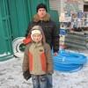 Виталий Золоторук, 41, г.Славута