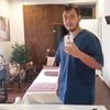 Aleksei, 28, г.Тель-Авив-Яффа