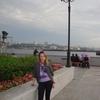Елена, 74, г.Владивосток