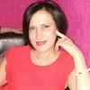 Энигма, 42, г.Ярославль