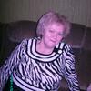 Светлана Владимировна, 67, г.Изюм
