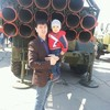 Ниязбек Турсунбаев, 31, г.Южно-Сахалинск