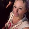 Asichka, 28, г.Киев
