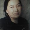 Марина, 48, г.Атырау(Гурьев)