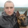 Андрей, 21, г.Лоев